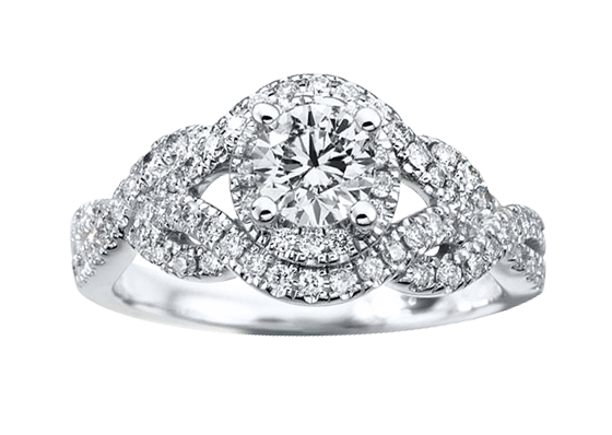 Whats the Difference Wedding Set or Bridal Set Jewelry Wise