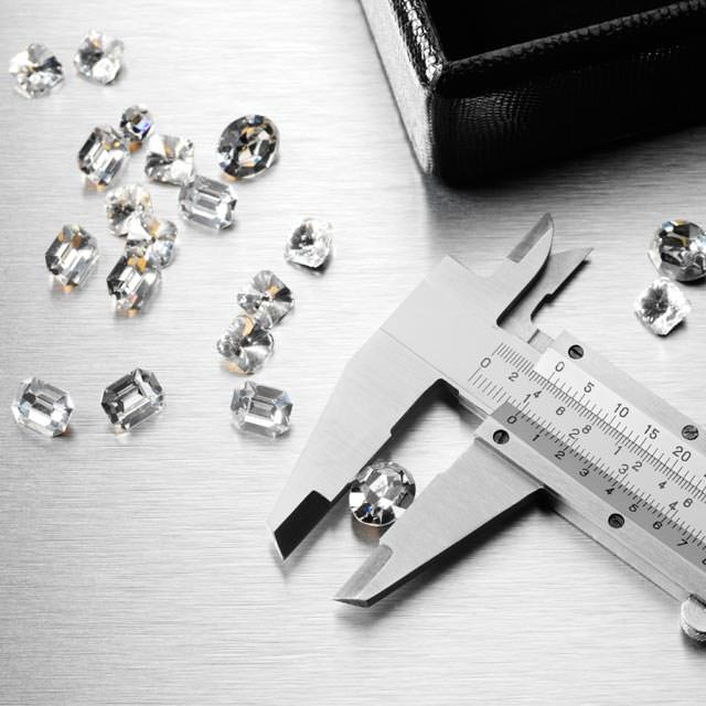 Prioritize The Diamond 4cs To Fit Your Budget Jewelry Wise